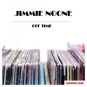 Off Time album