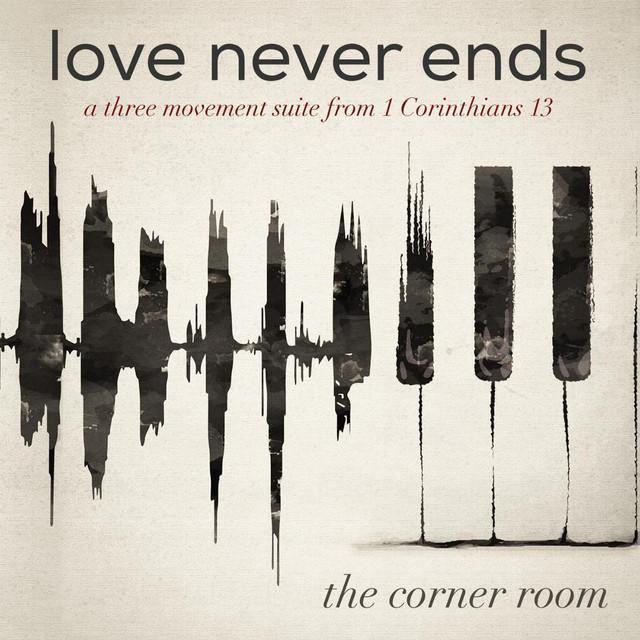 lovestore at the corner ending relationship