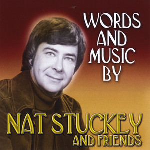 Words and Music By Nat Stuckey and Friends album