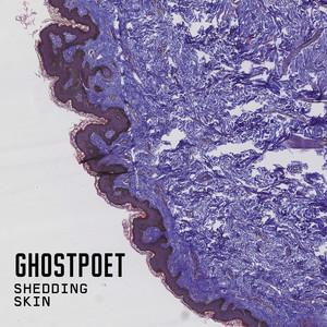 Shedding Skin album