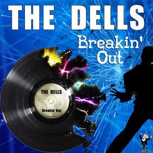 Breakin' Out album