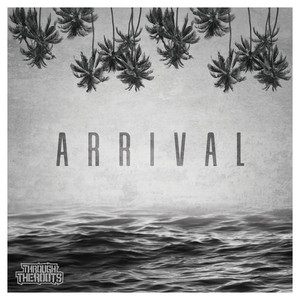 Through The Roots – Arrival (2019) Download