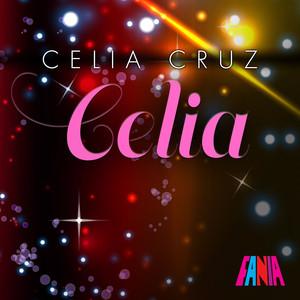 Willie Colón, Celia Cruz Usted Abusó cover