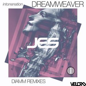 DreamWeaver (DIAMM Remix) Albümü