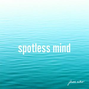 Spotless Mind Albümü