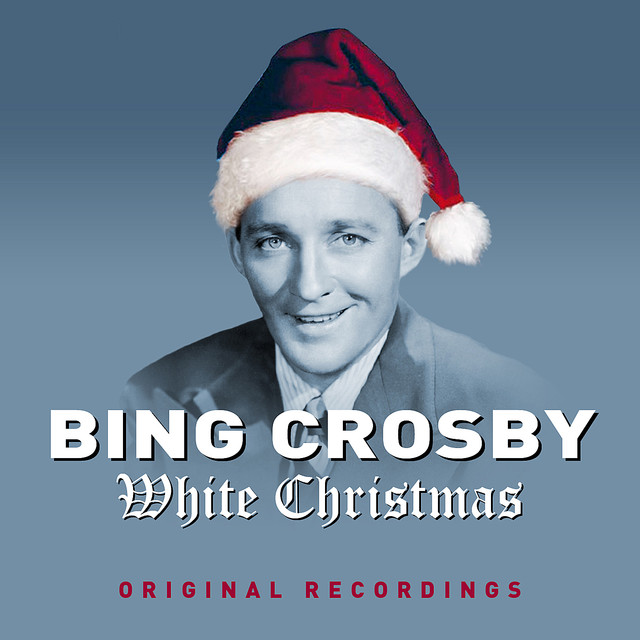 I Ll Be Home For Christmas Bing Crosby.I Ll Be Home For Christmas If Only In My Dreams A Song By