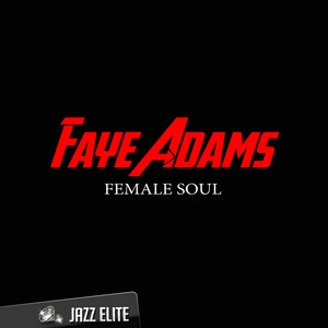 Female Soul album