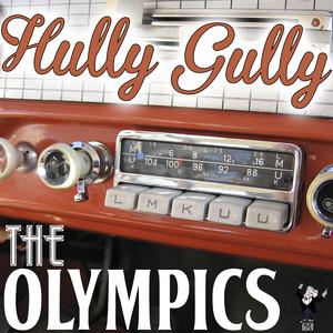 Hully Gully album