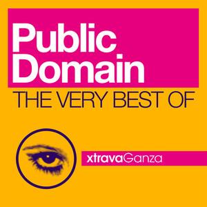 Public Domain Rock da Funky Beats cover
