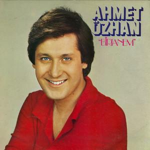 Birtanem Albümü