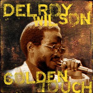Golden Touch album