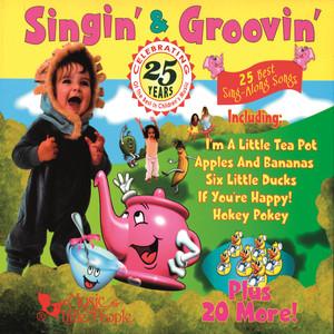 Singin' & Groovin'
