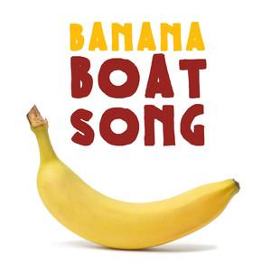 Banana Boat Song album
