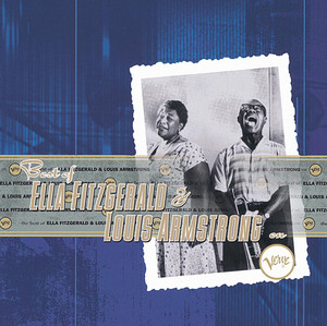 Ella: The Best of Ella Fitzgerald album