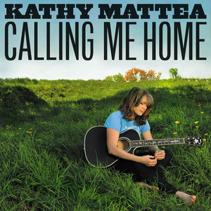 Calling Me Home album