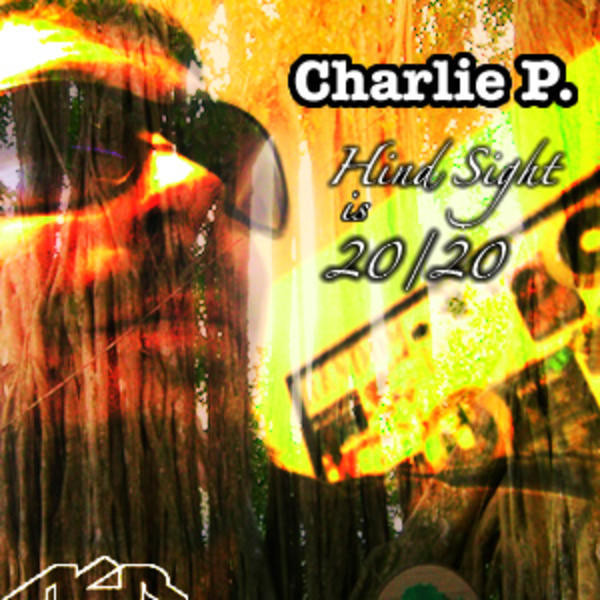 Charlie P tickets and 2017 tour dates