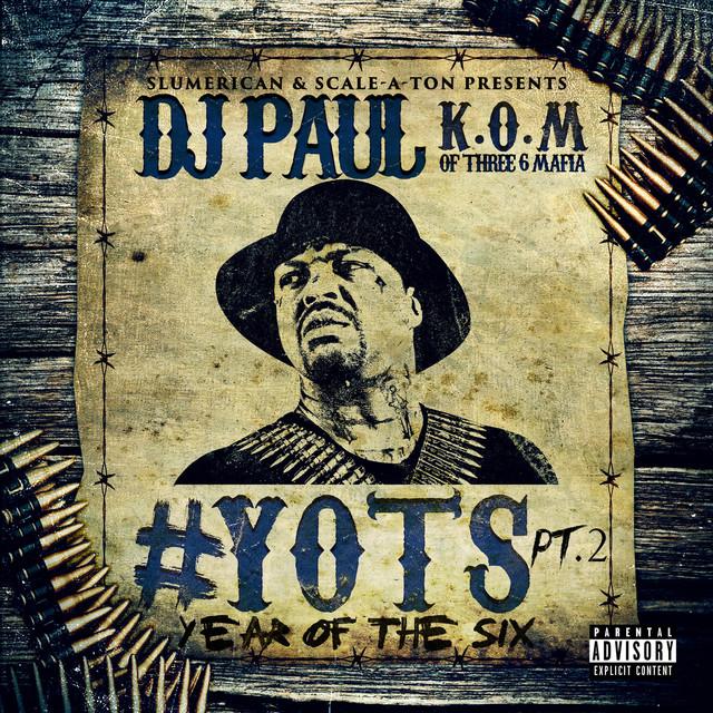 YOTS (Year of the Six), Pt. 2