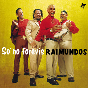 So No Forevis - Raimundos