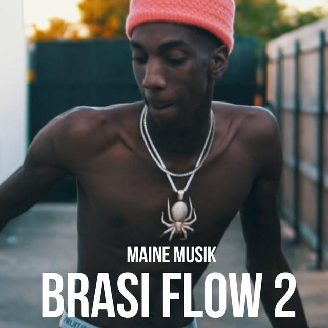 Brasi Flow 2