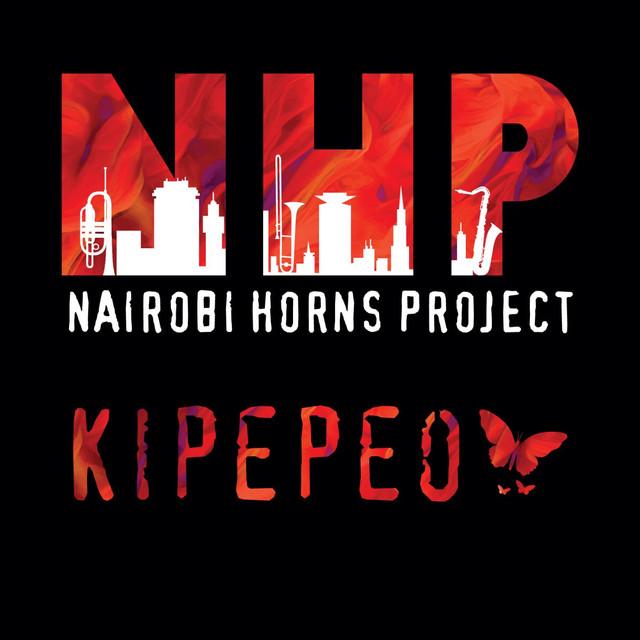 Nairobi Horns Project