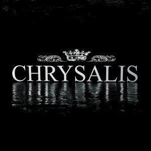 Chrysalis - Empire of the Sun