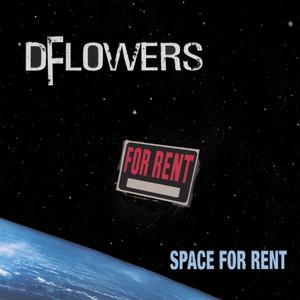 Space for Rent album