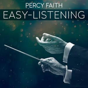 Easy-Listening album