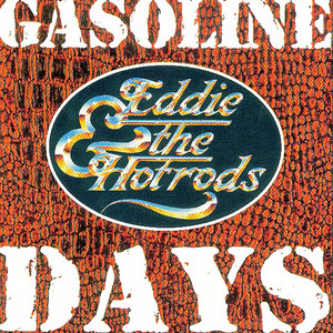 Gasoline Days