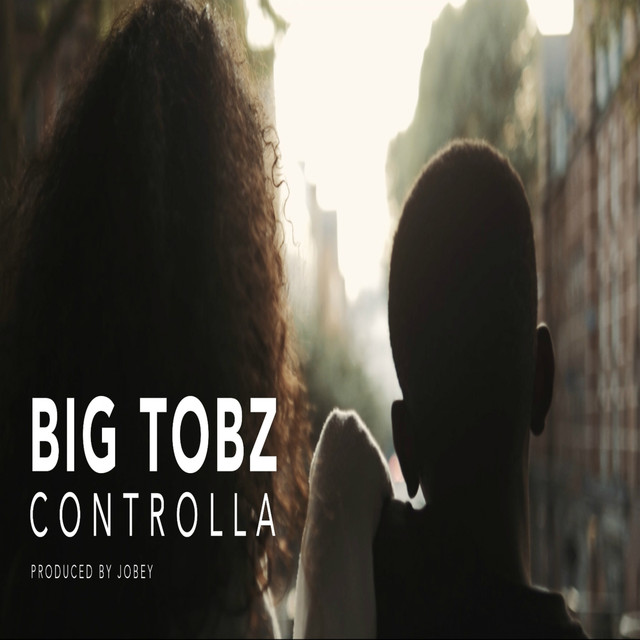 Big Tobz tickets and 2018  tour dates