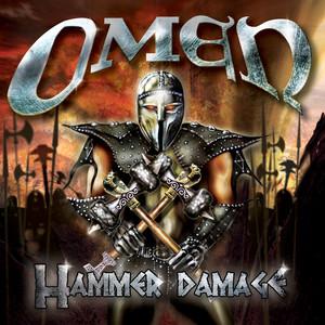 Hammer Damage album