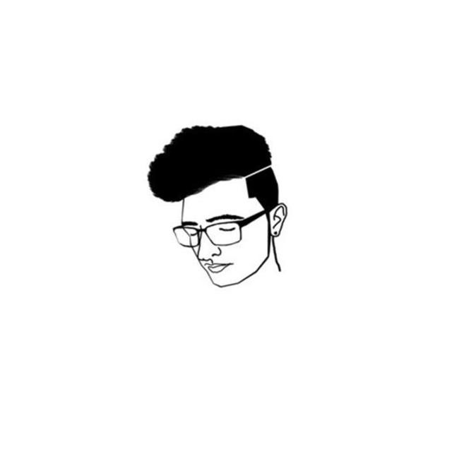 Sofasound Artist | Chillhop
