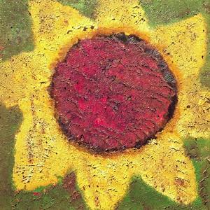 Sunflower Albumcover