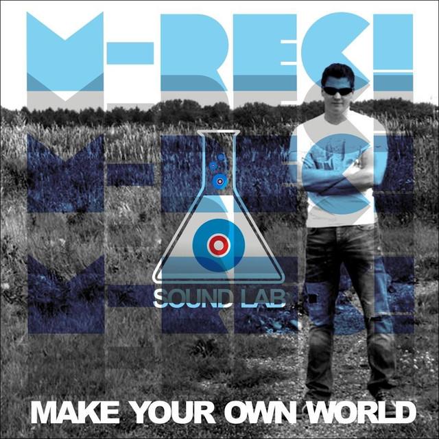 M-Rec!