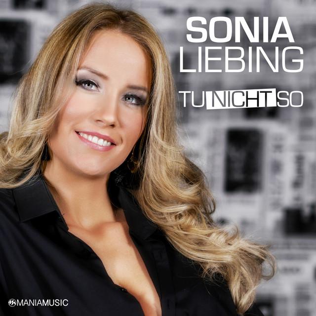 Sonia Liebing