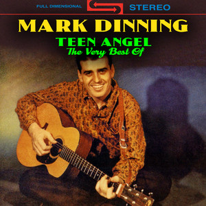 Teen Angel - The Very Best Of