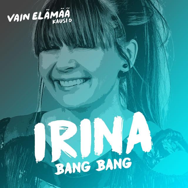 Bang Bang (Vain elämää kausi 6)