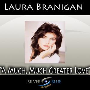 A Much, Much Greater Love Albümü