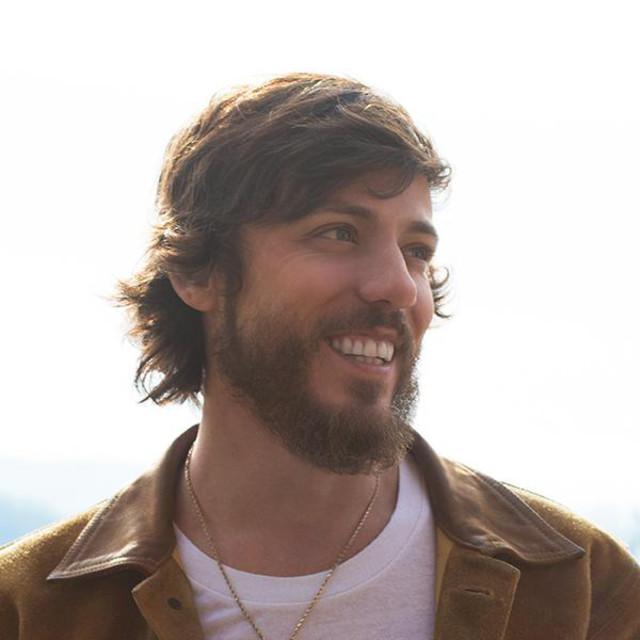 Chris Janson Good Vibes: Chris Janson On Spotify