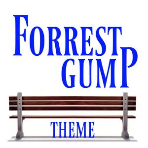 Forrest Gump Ringtone -