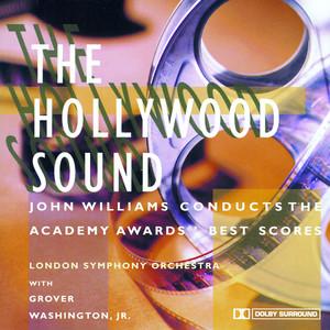 The Hollywood Sound album