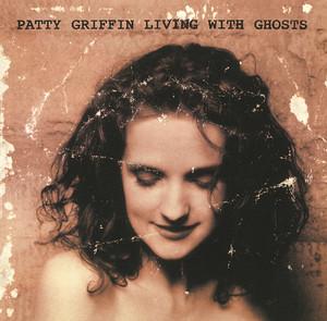 Living With Ghosts Albümü