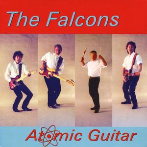 Atomic Guitar album
