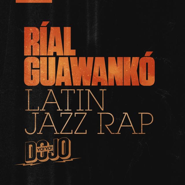 Ríal Guawankó