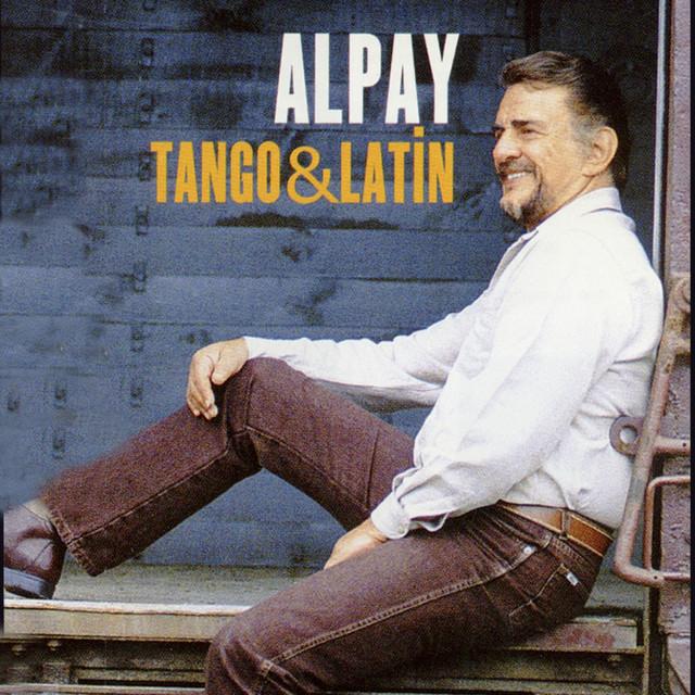Tango & Latin