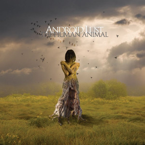 The Human Animal album