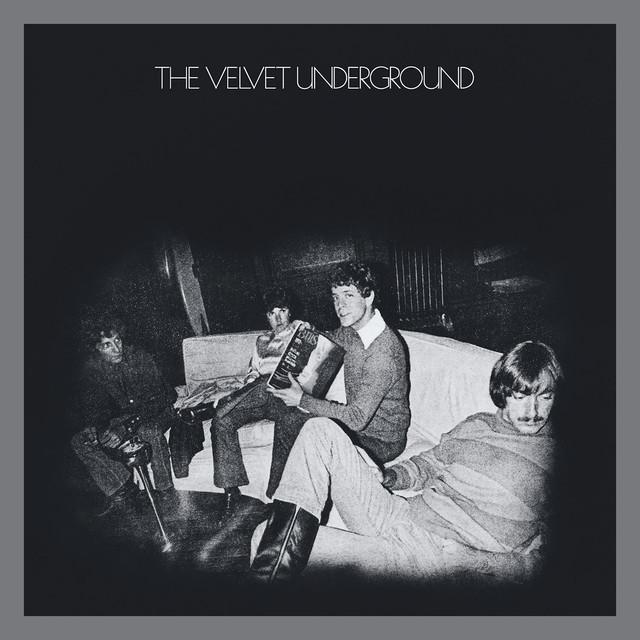The Velvet Underground (45th Anniversary / Deluxe Edition)
