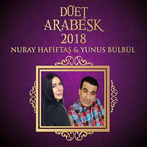 Düet Arabesk 2018 Albümü