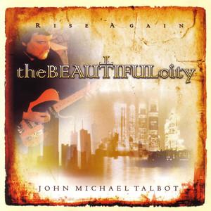 The Beautiful City album