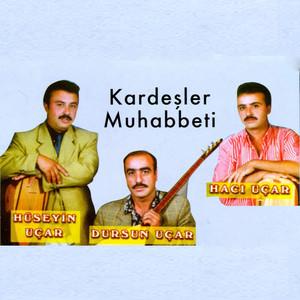 Kardeşler Muhabbeti Albümü