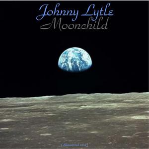 Moonchild (Remastered 2015) album
